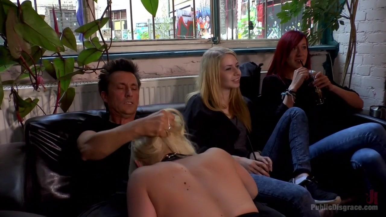 true adult date log in Excellent porn