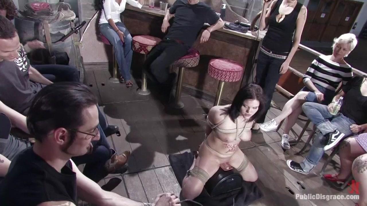 Nude photos Dad has sex with teacher