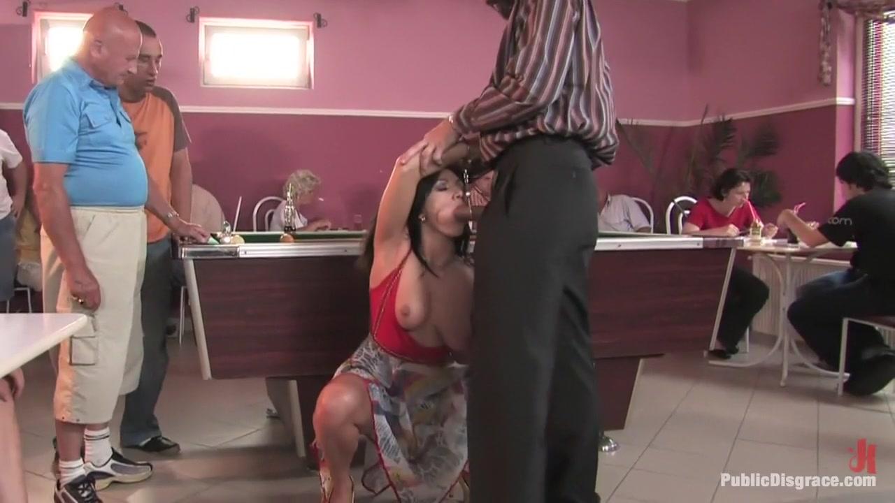 Mature black women pussy spread Sexy Video