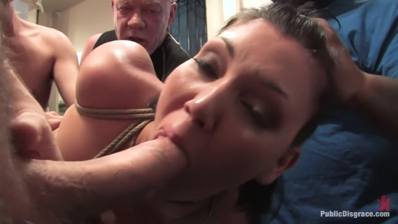 Sexy por pics Horny milf houswives