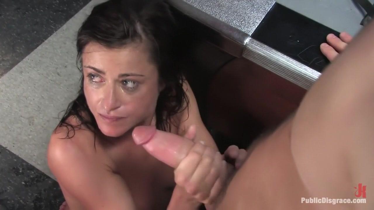 Sex photo Asian Girl Hot Massage