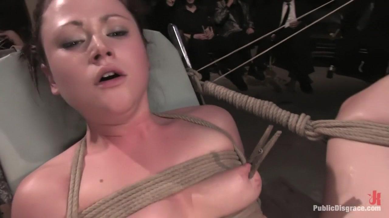 Naked xXx Slut kitchen fuck blowjob head