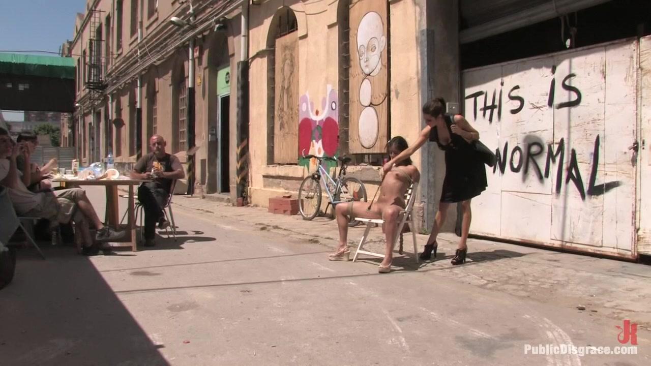 XXX Photo Best female masturbation scenes