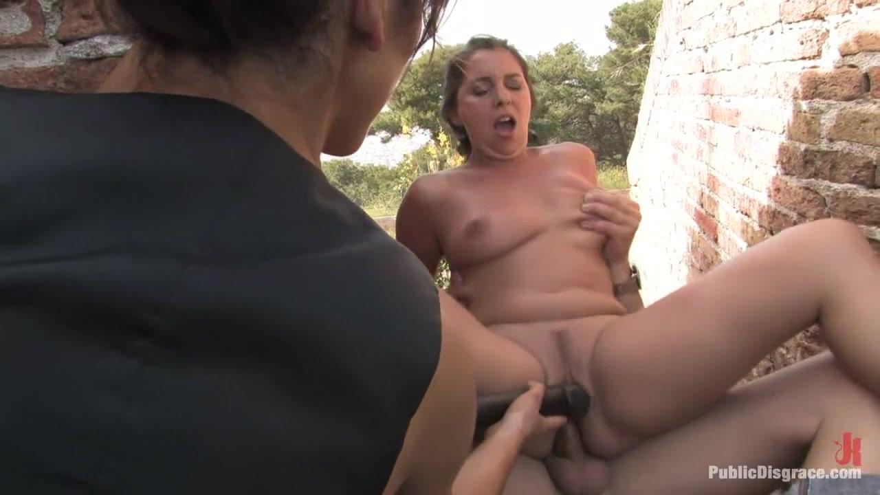 Midget woman nude Adult gallery