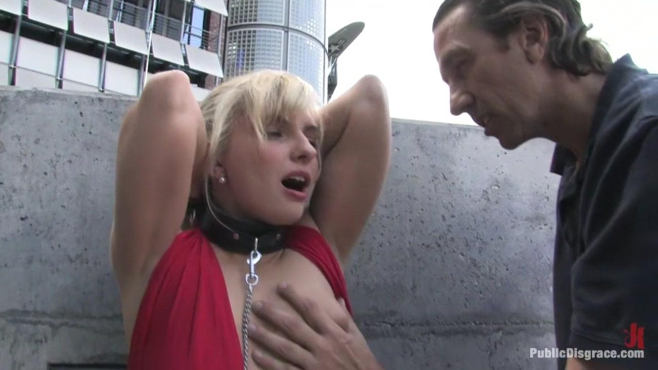 Porn tube Tips for giving a girl oral