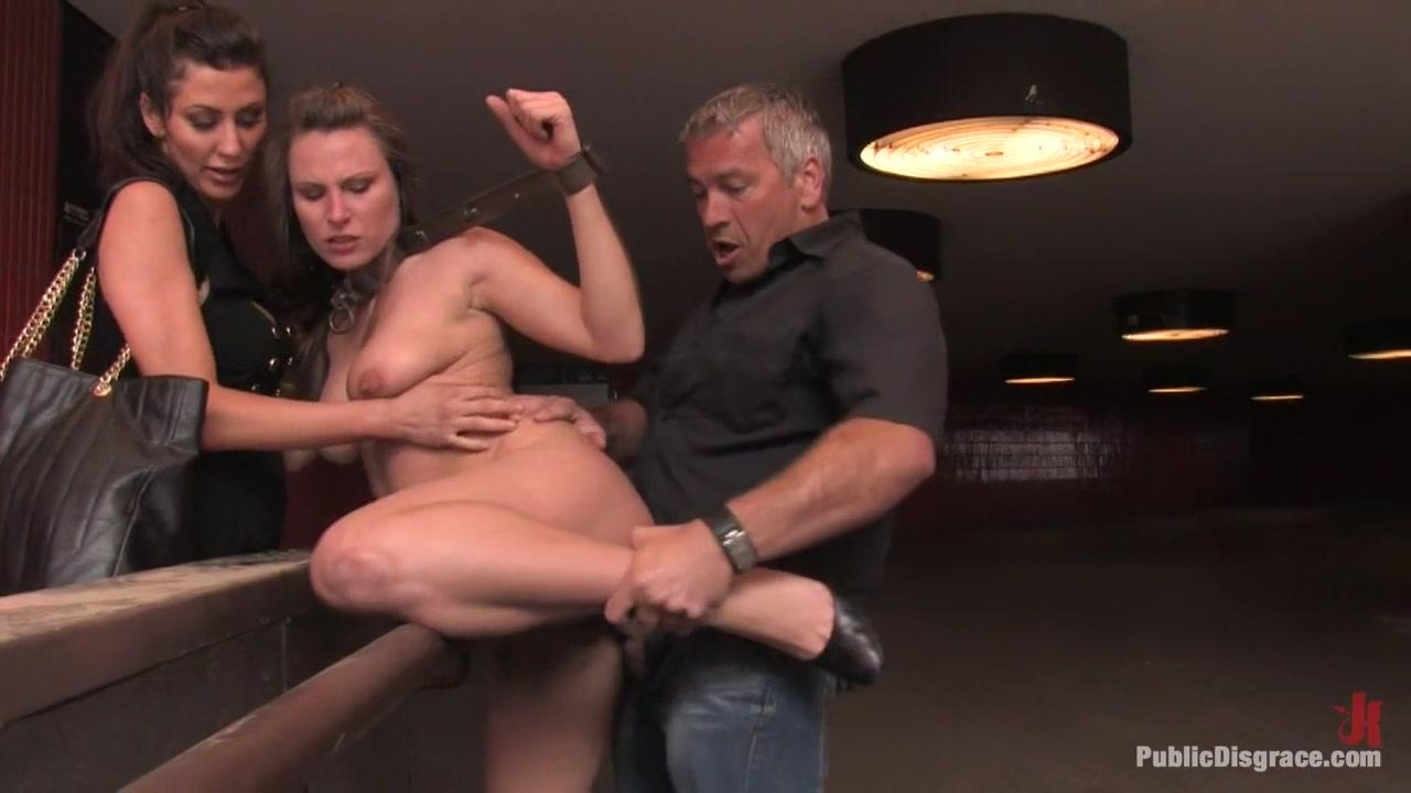 Porn Galleries Mature quivering orgasm
