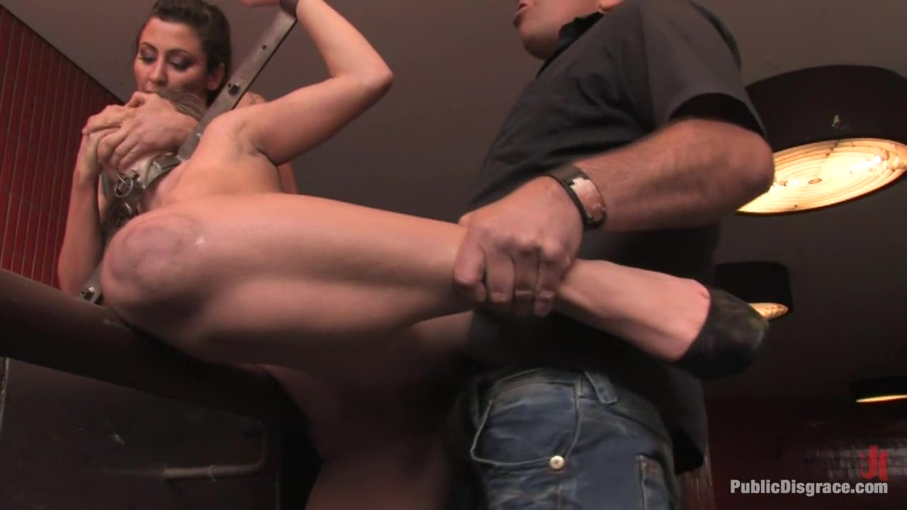 sekcy girl Porno photo
