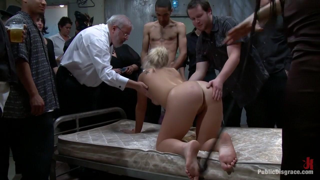 Good Video 18+ Farrah abraham new porn video