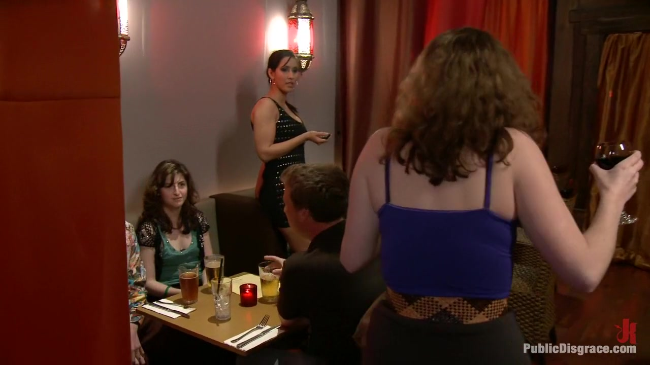 Porn Galleries Pussy sex cock porn