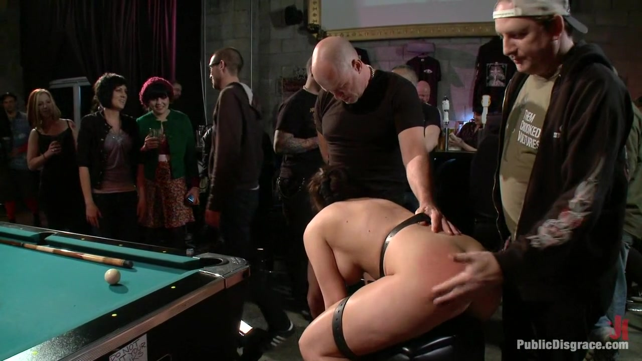 slutload asian mature mother son sex Naked Pictures