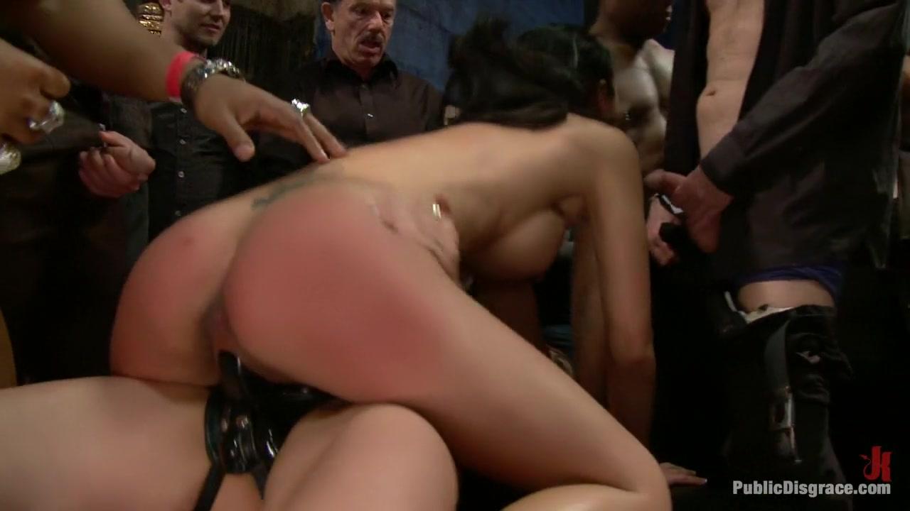 All porn pics Hot nude latina women