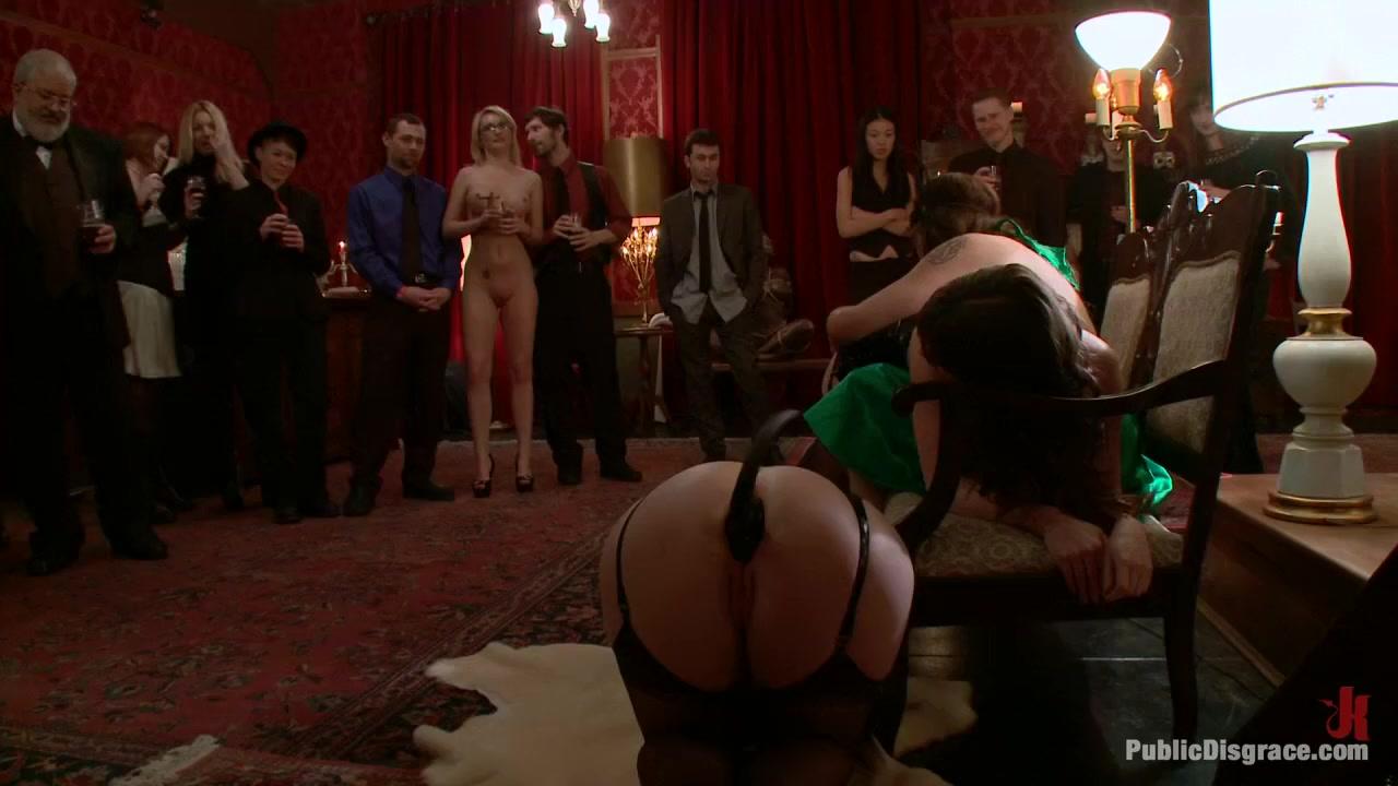 Tercera ley de la termodinamica yahoo dating Quality porn