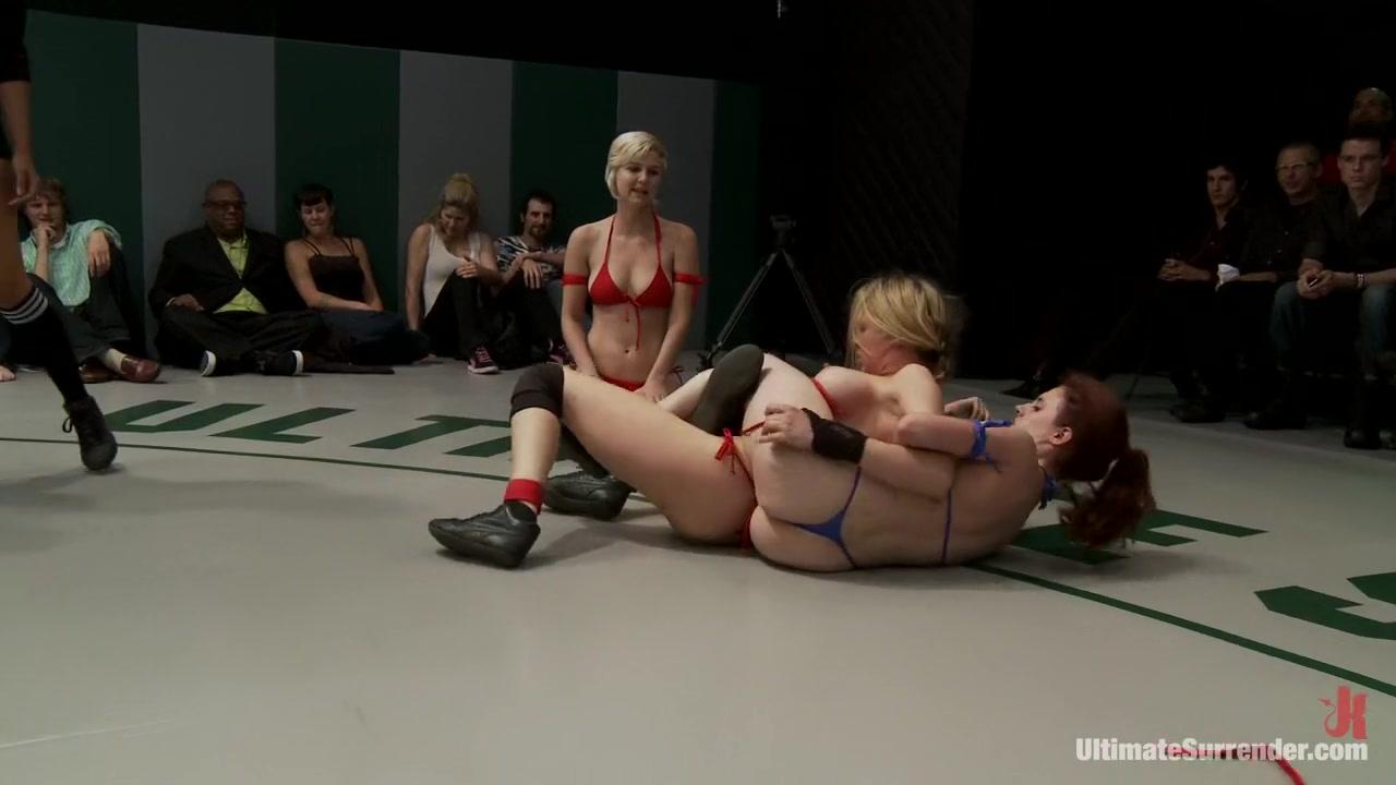 Hot Nude Full length porno redhead