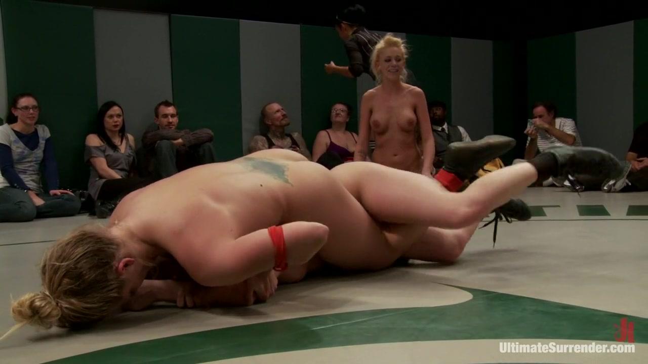 Japanese videos best sex