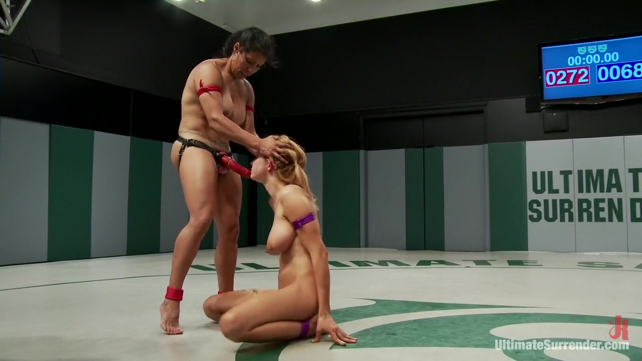 Porn tube Adrian rmante dating