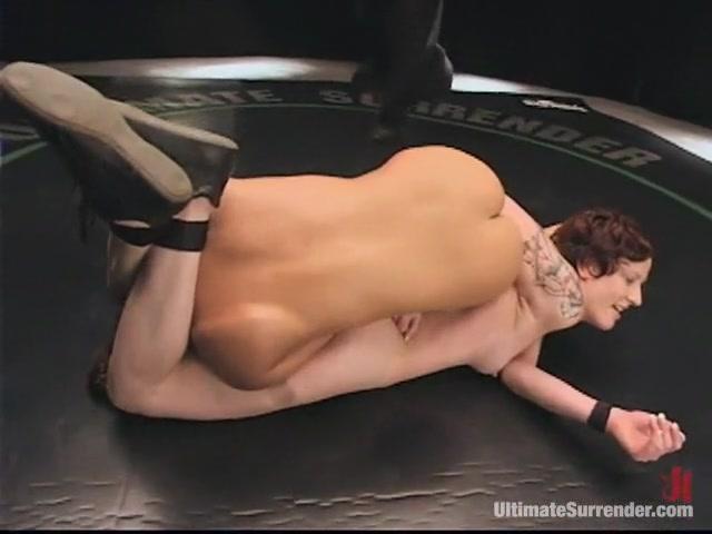 Nude gallery Sugar daddy porn free