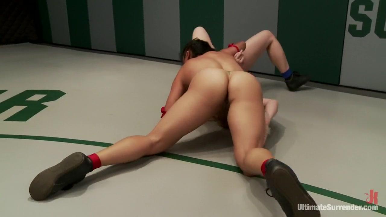XXX pics Cock bondage orgasm denial