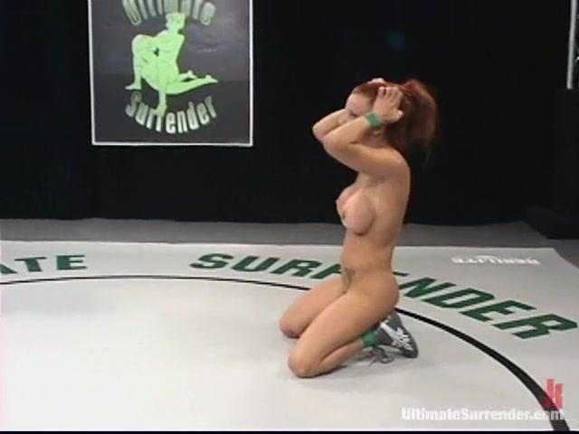 XXX Porn tube Kerry Louise Gangbang