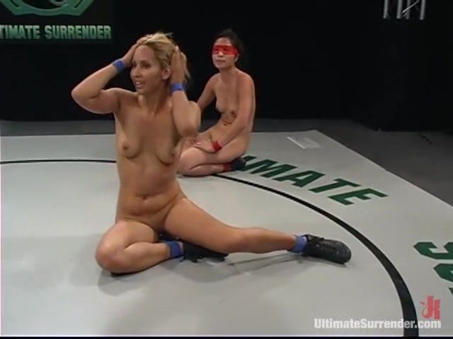 dorinta sexuala mare Nude photos