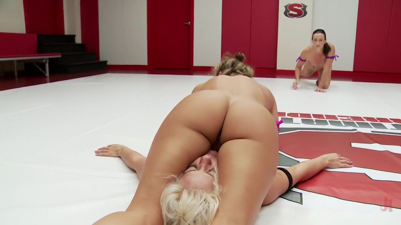 Sexy lingerie for plus size ladies Hot xXx Pics