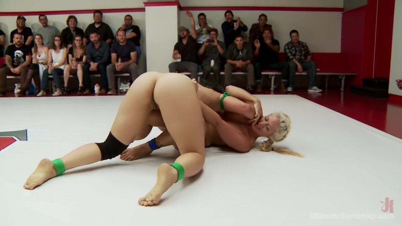 Porn galleries Rencontre femme cestas