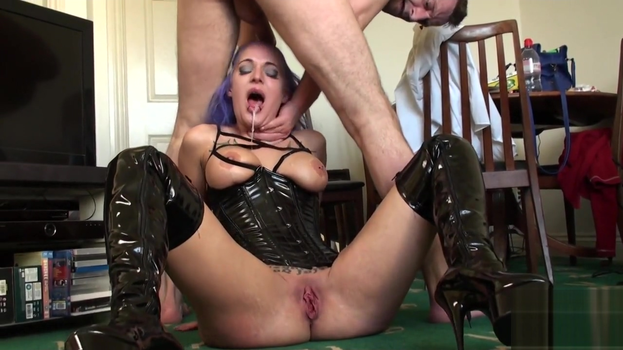 Bound british whore swallows doms whole cock Fit mature tumblr