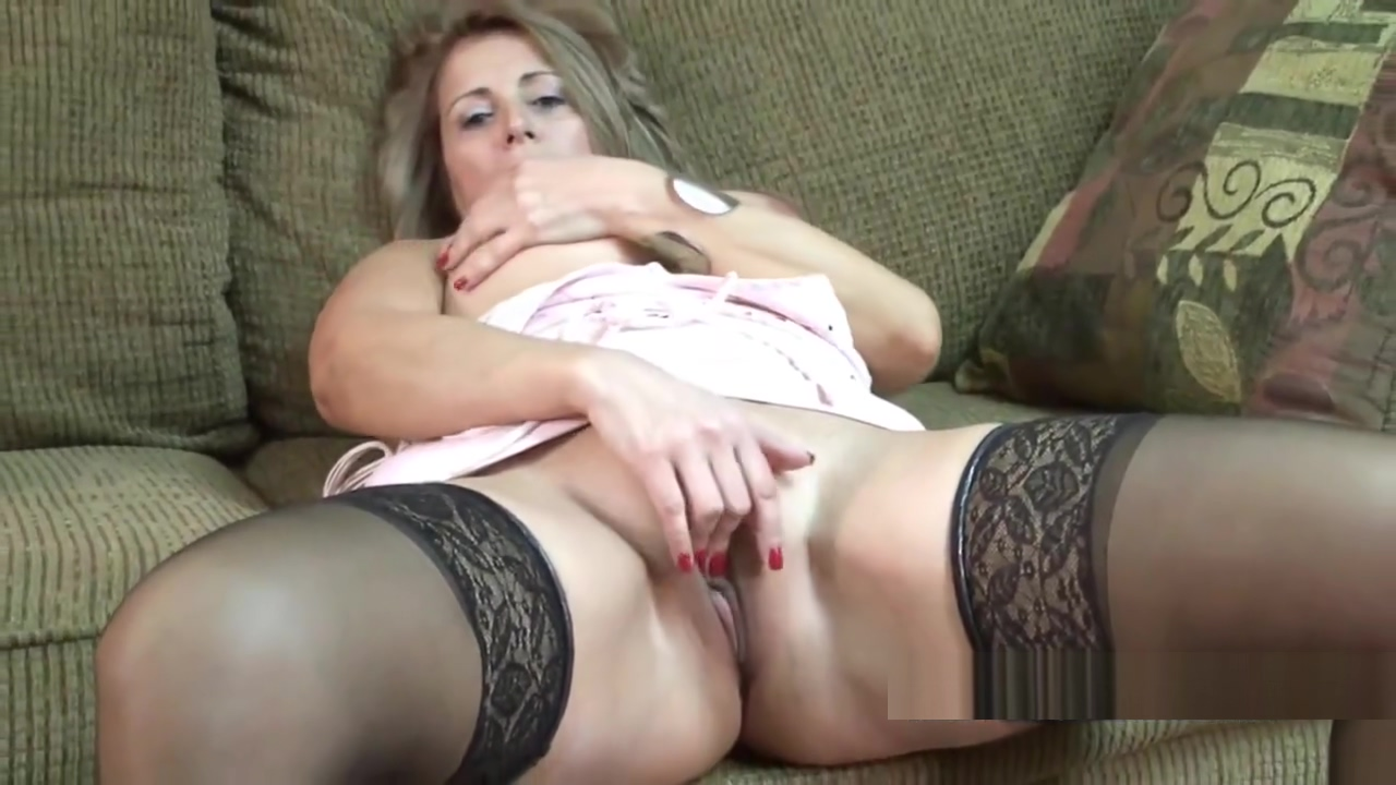 Mature barbie sandie marquez plays with her latina twat sharing wife she loves me watching