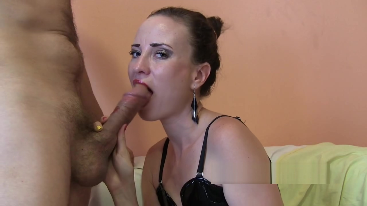 My Favourite Passion Or Cum On Face by Hot Wife Sylvia Chrystall. HD. Martina hingis sexy