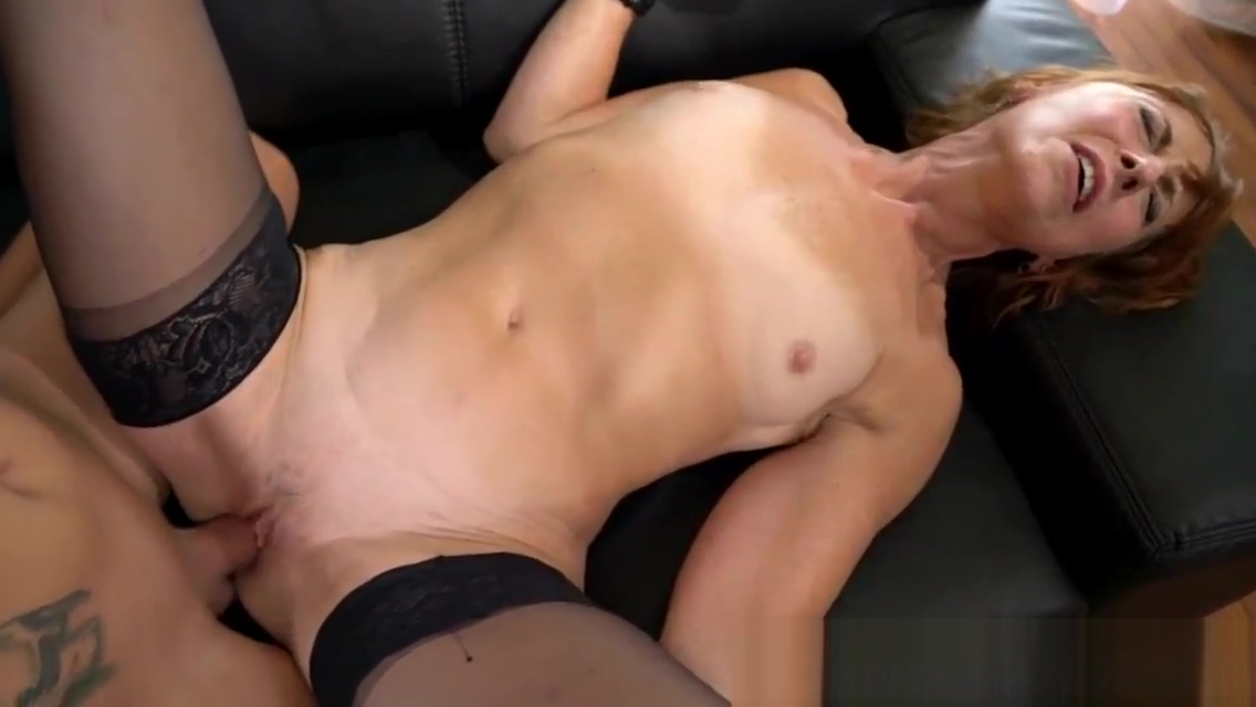 Older woman cum sprayed Busty asian amateurs