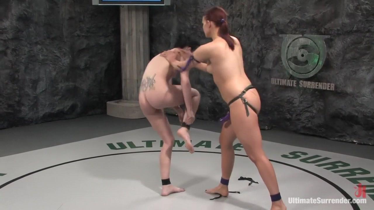 Vidya balan hard porn fucking Nude pics