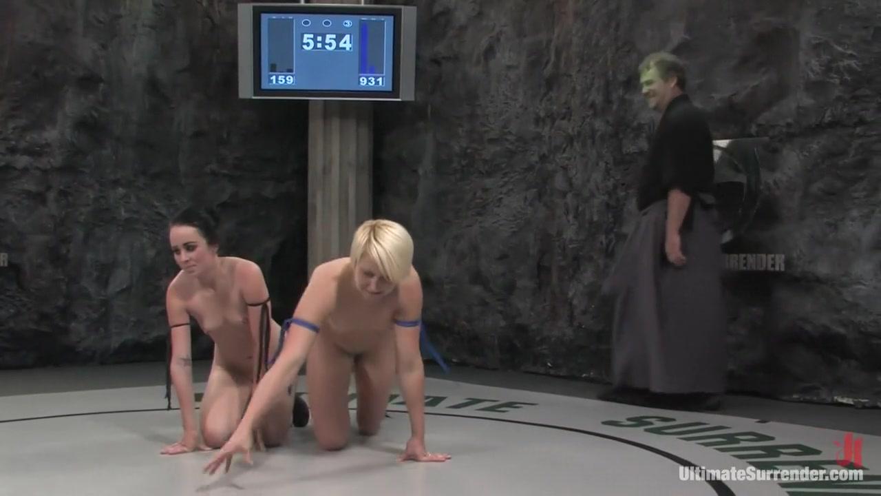 site de rencontres sérieux Naked Pictures