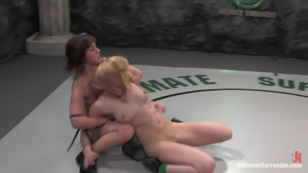 Hot Nude Panne de free