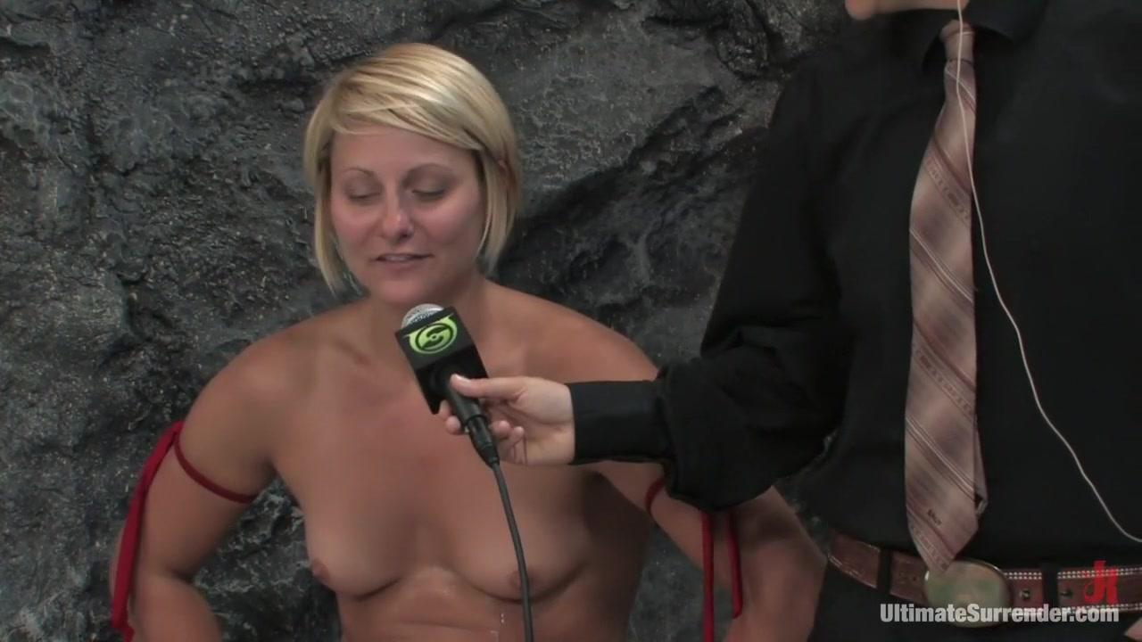 No cyberbullying Naked Porn tube