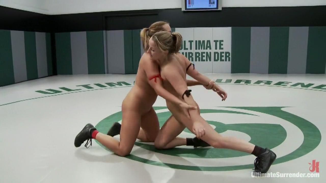Quality porn Hwayobi dating