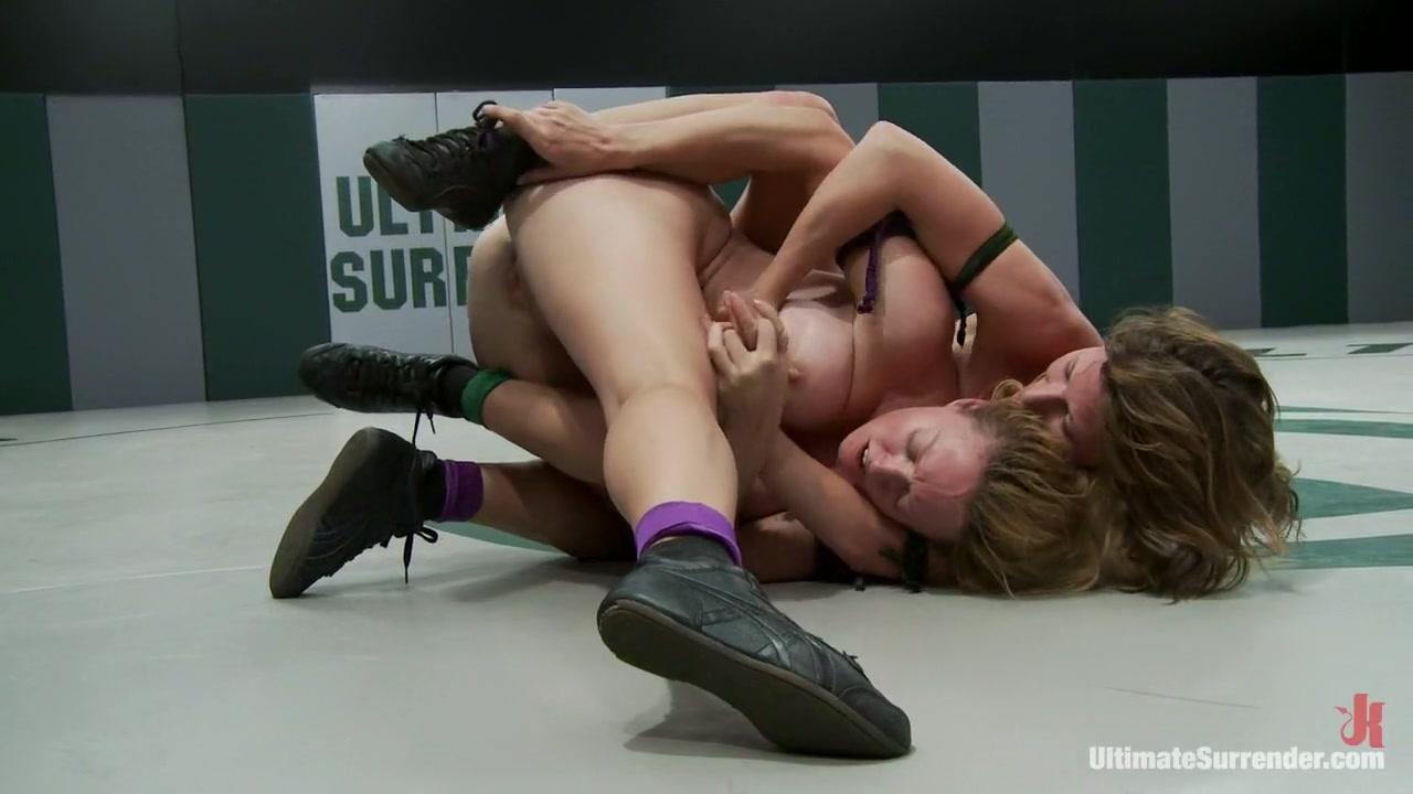Adult videos Jessica biel london blowjob scene video