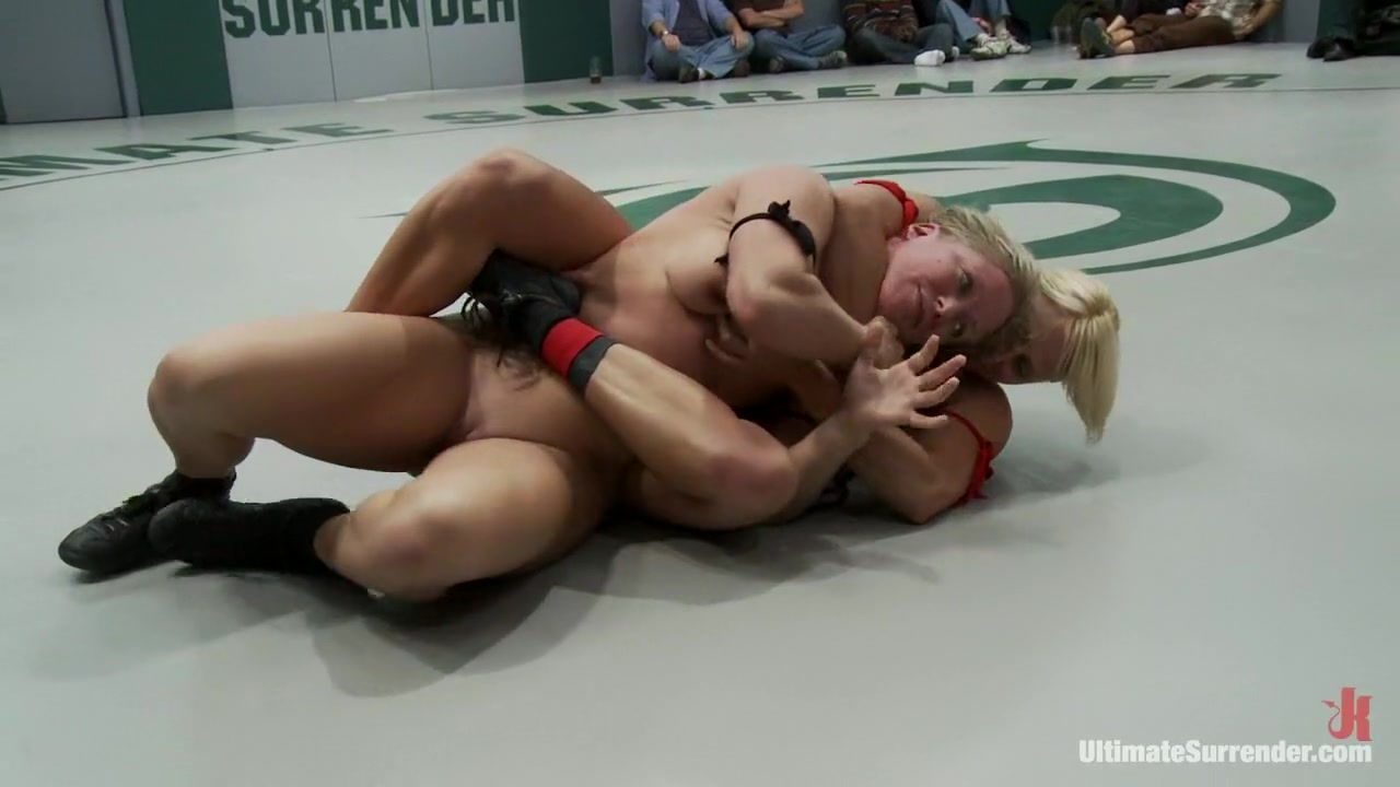 Best porno Sexually passive aggressive behavior