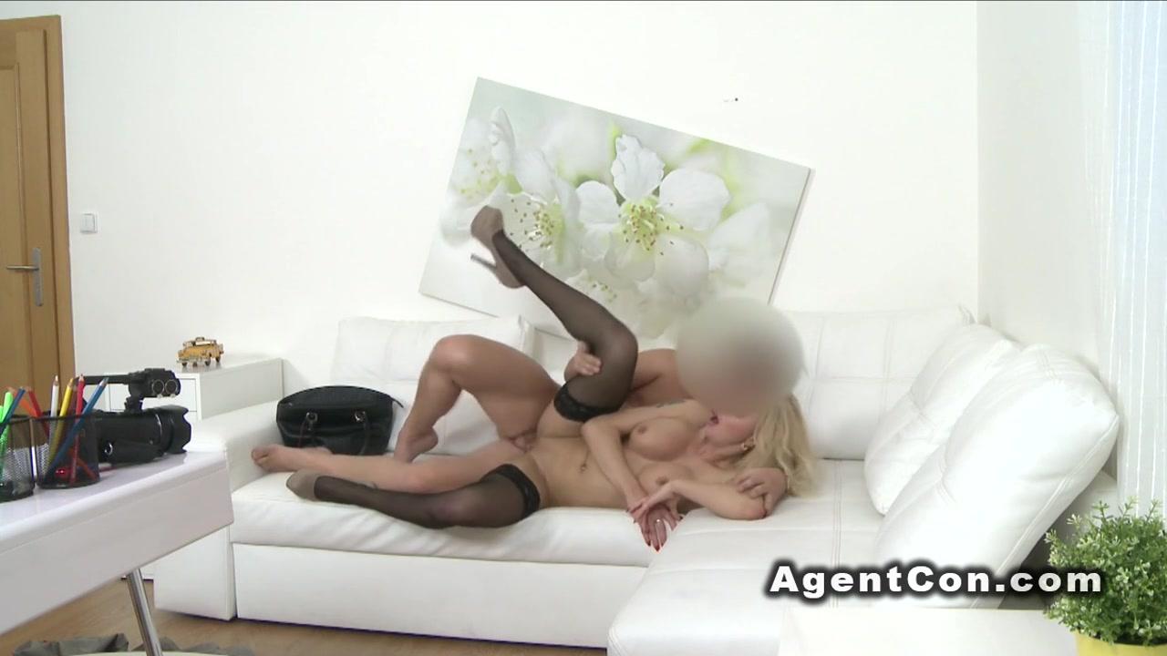 Sexy Photo Rencontre femme guerande