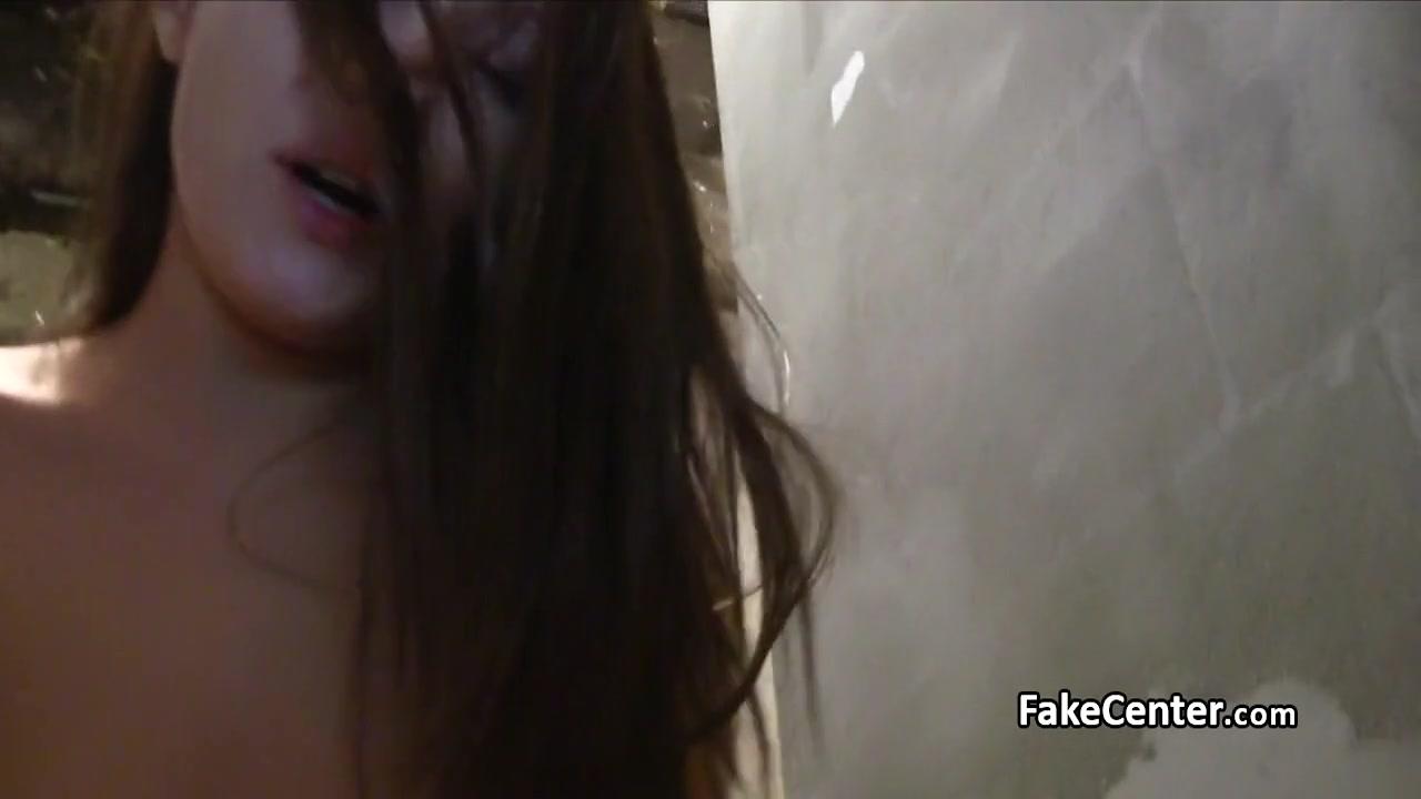 Ibalik mo yung dating tayo and bong Porn FuckBook
