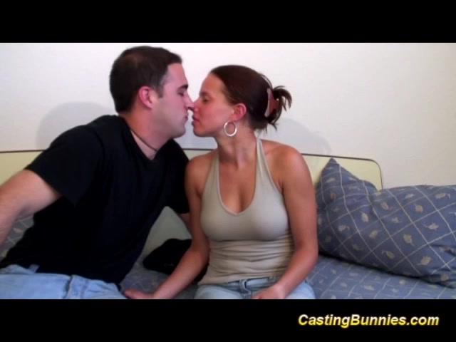 Adult videos Habibti site de rencontre