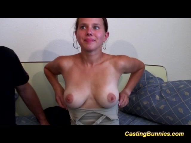 Sexy xXx Base pix Pics of girls masterbateing with dildos