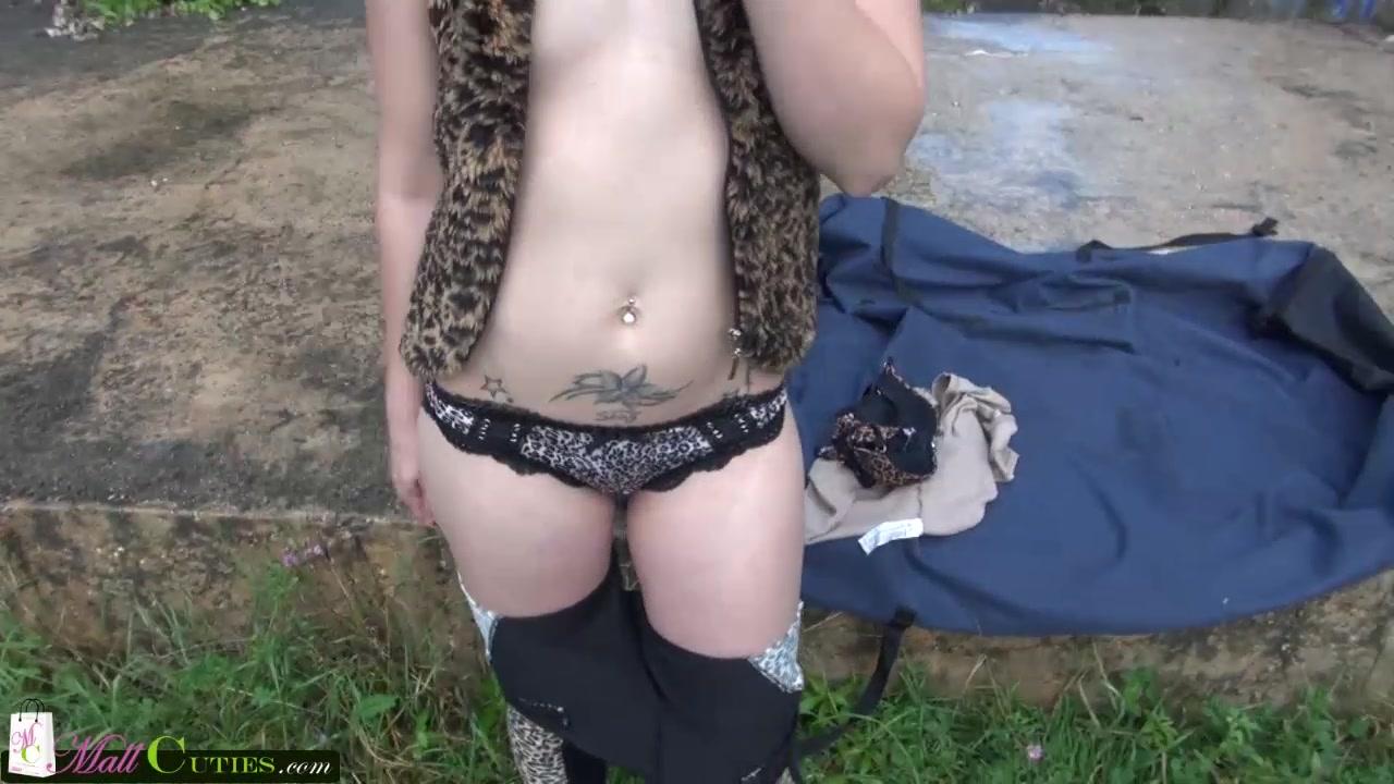 Nude photos Anny aurora wow girls