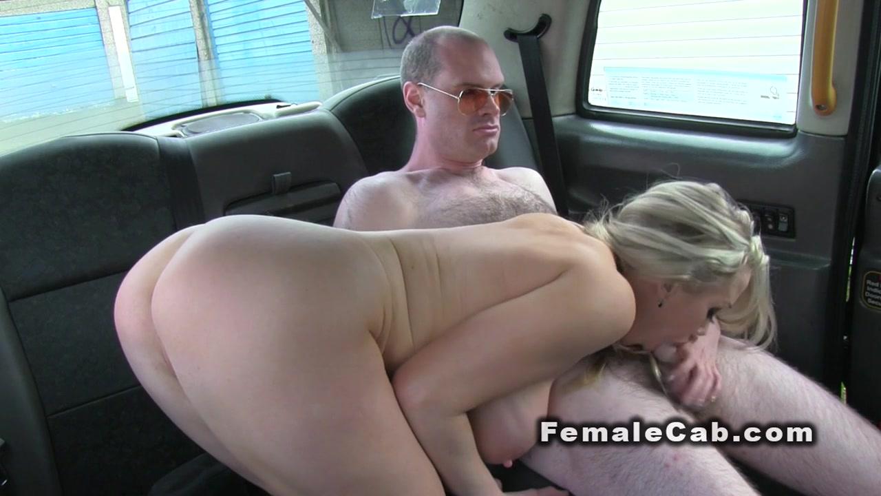 is anal masturbation safe Naked Galleries