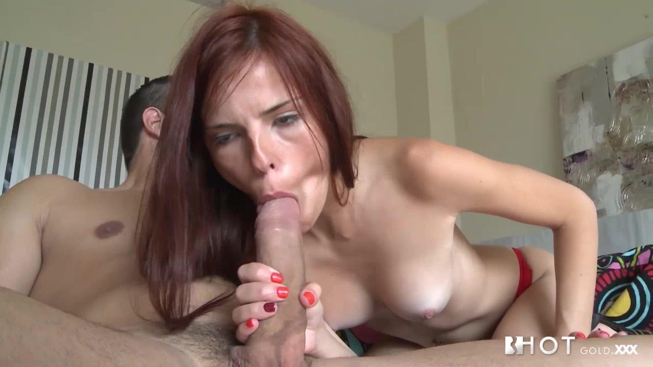 woman in striped shirt threesome porn All porn pics