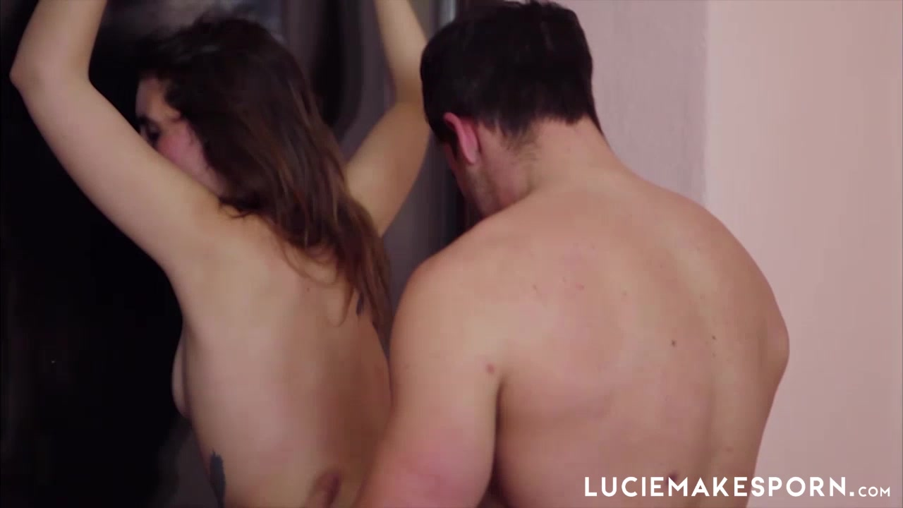 Iphigenia in aulis online dating FuckBook Base