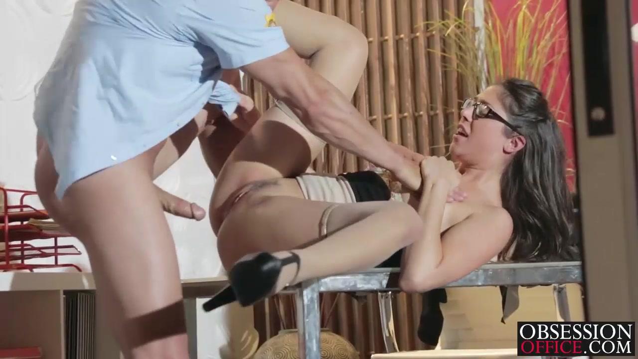Excellent porn The Hookup Kristen Callihan Free Download