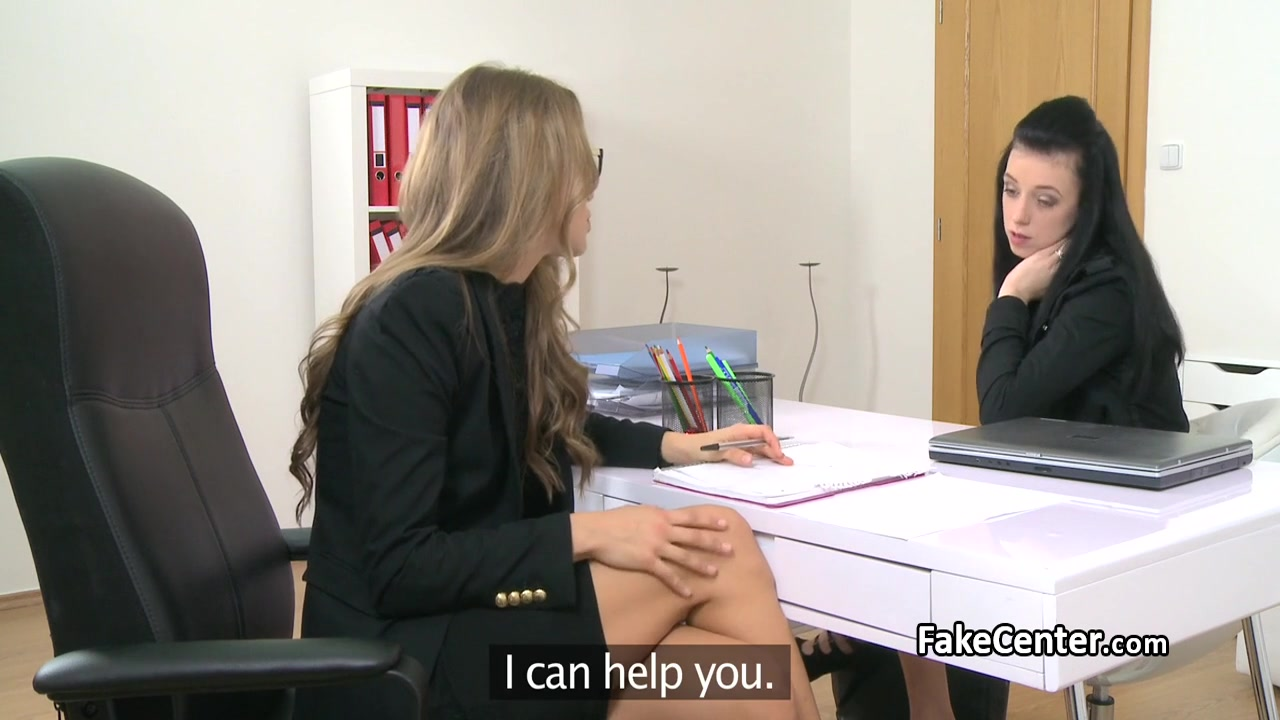Sexualmente me acosa Mi profesor