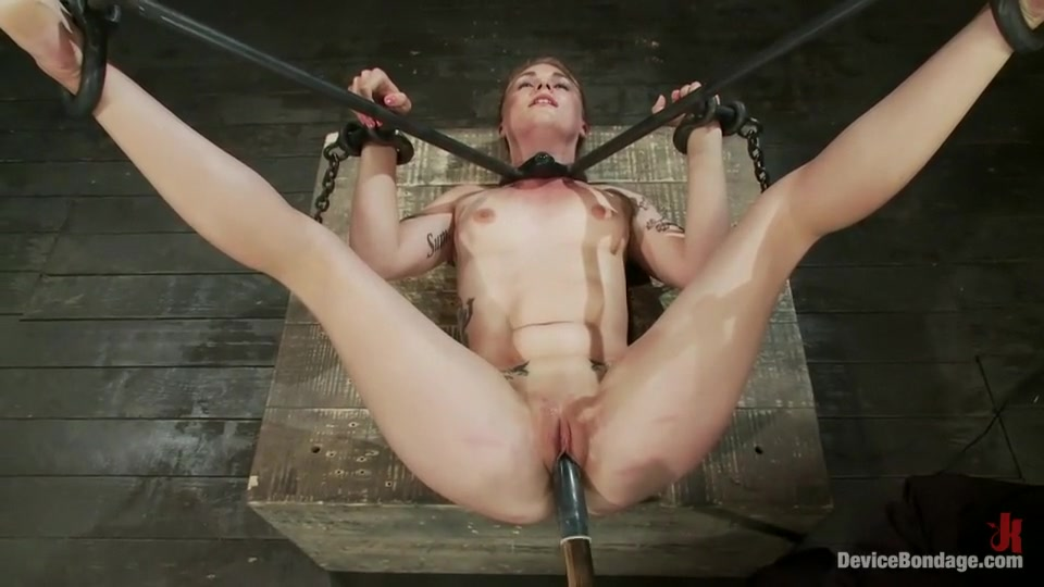 Sexy Video Arabelle raphael romantic blowjob and titfuck