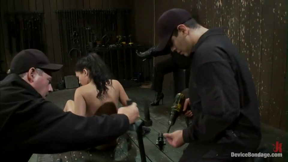 O bruno mars fuma yahoo dating Sexy Video