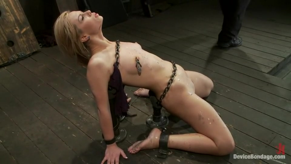 Nude 18+ Femme mure italienne