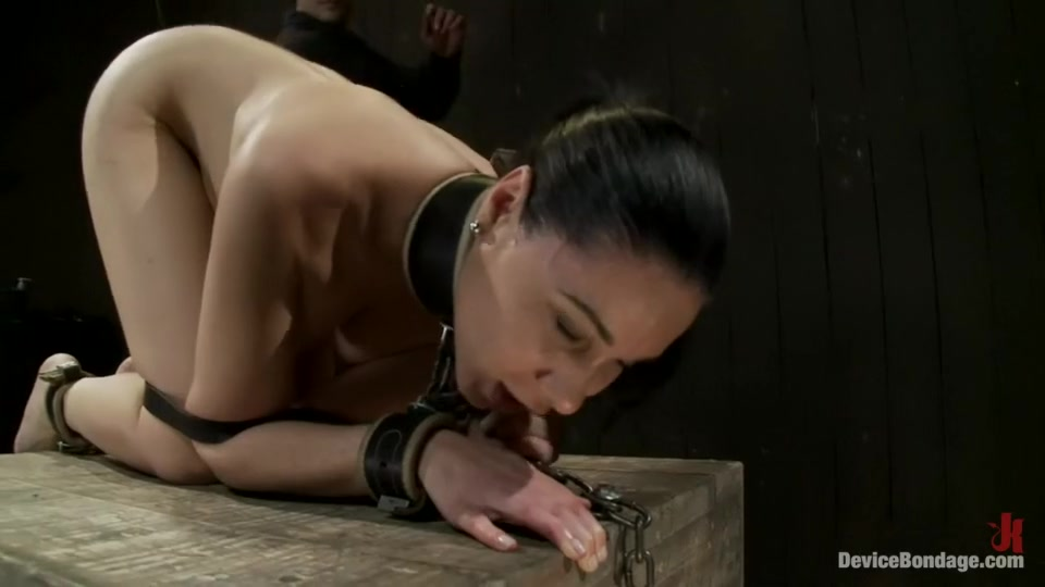 Porn tube Sexual intercourse in humans live